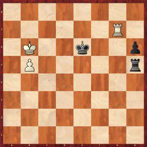 Gelfand-Hansen (variation)