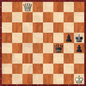 Hodgson-Gelfand 1996