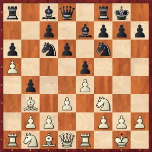 Howell-Adams(Move 10)