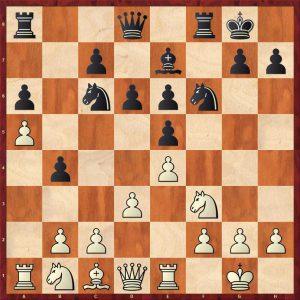 Howell-Adams(Move 11)
