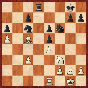 Howell-Adams(Move 21)