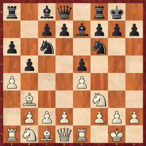 Howell-Adams(Move 8)