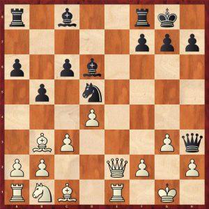 Ivanchuk-Leko(Move15)
