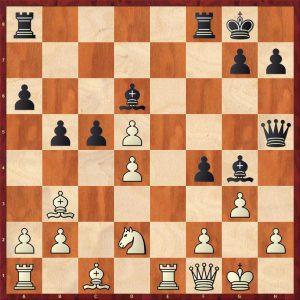 Ivanchuk-Leko(Move19)