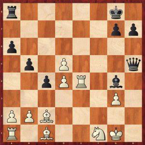 Ivanchuk-Leko(Move24)