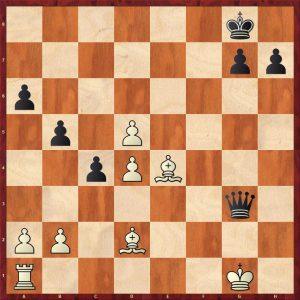Ivanchuk-Leko(Move29)