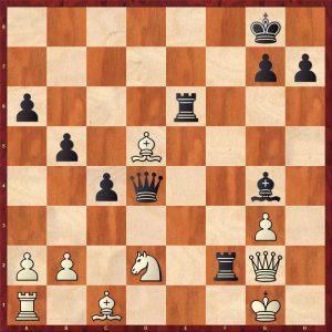 Ivanchuk-Leko(Variation2)
