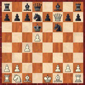 Prie-Nataf(Move 10)
