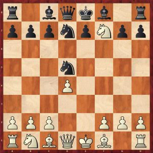 Prie-Nataf(Move 6)