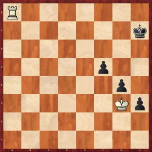 Rook v 3 pawns (1)