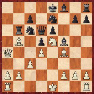 Santo Roman-Palleja(Move 13)