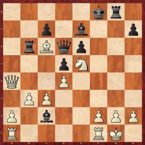 Santo Roman-Palleja(Move 18)