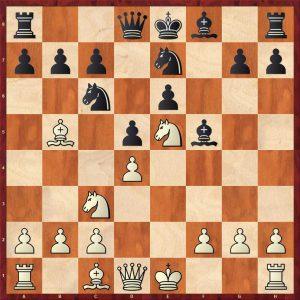 Santo Roman-Palleja(Move 7)