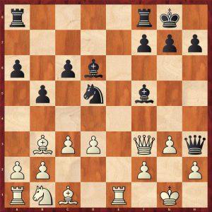 Vachier Lagrave-Aronian(Move15)