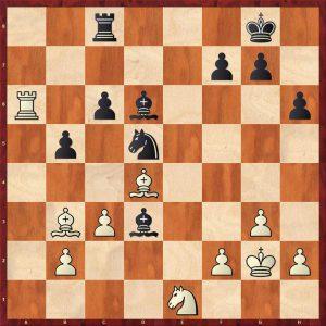 Vachier Lagrave-Aronian(Move24)