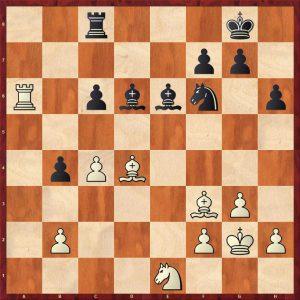 Vachier Lagrave-Aronian(Move30)