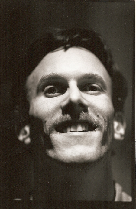 Charles Hertan