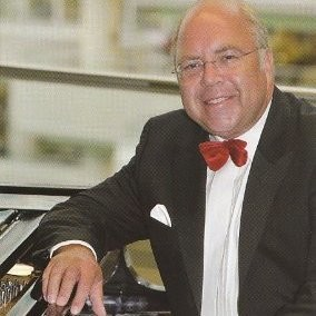 Daniel Kottnauer
