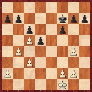 Alexander-Grishchuk-Wesley-So-Leuven-rapid-2018