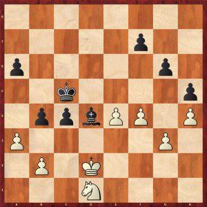 B.Wyczling-E.Rozentalis-Warsaw-2008-Move 44