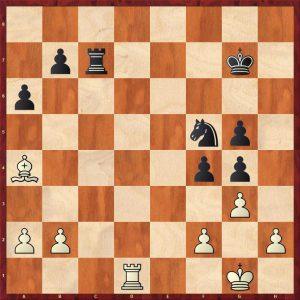 E.Rozentalis-P.-Jaracz-Augustow-1996-Move-41