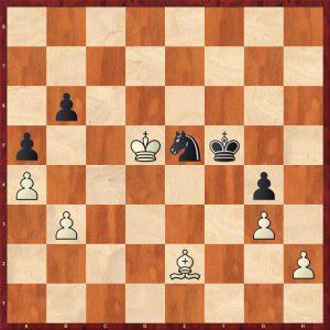 E.Rozentalis-P.-Jaracz-Augustow-1996-Move-51