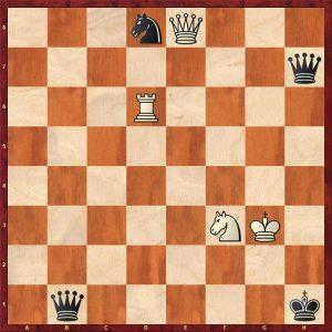 Mario-Matous-Dresden-Olympiad-Tourney-2009-Move-5