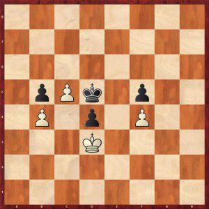 Triangulation Example 1
