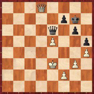 V.Kortschnoj-A.lukin-Stockholm-2004-Move-82