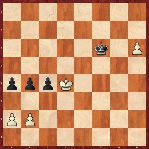 V.Malisauskas-T.Laurusas-Vilnius-2014-Variation-Move-48