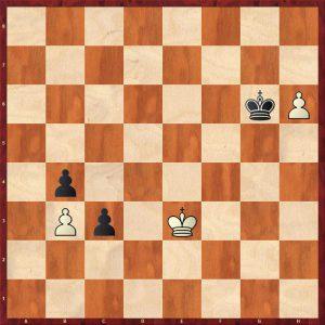 V.Malisauskas-T.Laurusas-Vilnius-2014-Variation-Move-50