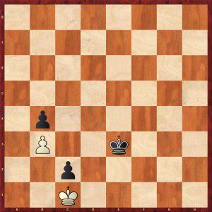 V.Malisauskas-T.Laurusas-Vilnius-2014-Variation-Move-55