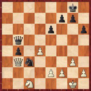 Caruana-Gelfand-Amsterdam-2010-Move-30
