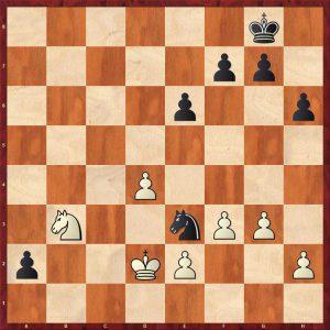 Caruana-Gelfand-Amsterdam-2010-Variation-Move-37