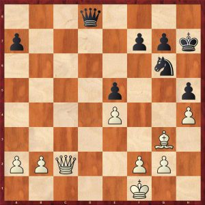 Gelfand-Grachev-Moscow-2016-Move-34