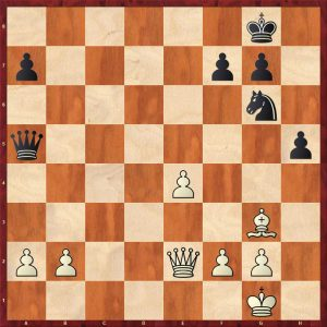 Gelfand-Grachev-Moscow-2016-Move-37