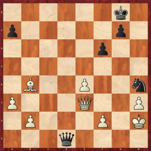 Gelfand-Grachev-Moscow-2016-Move-44
