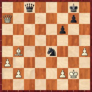 Gelfand-Grachev-Moscow-2016-Move-49
