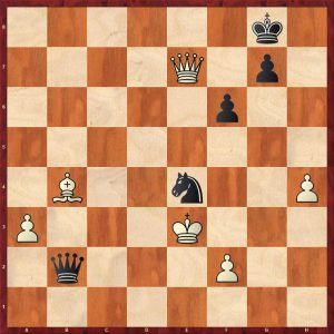 Gelfand-Grachev-Moscow-2016-Variation-Move-53