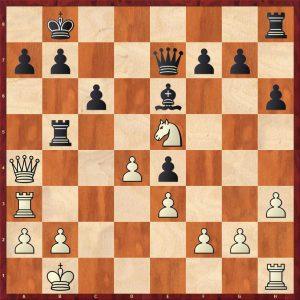 Gelfand-Harikrishna-2014-Move-21