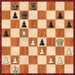 Gelfand-Harikrishna-2014-Move-30