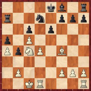 Gelfand-Karjakin-Nalchik-2009-Move-20