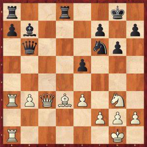 Gelfand-Pelletier-Biel-2001-Move-23