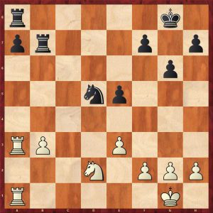 Gelfand-Pelletier-Biel-2002-Move-29