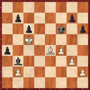 Gelfand-Wang-Sochi-2008-Move-43