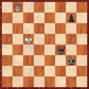 Gelfand-Wang-Sochi-2008-Variation-Move-61