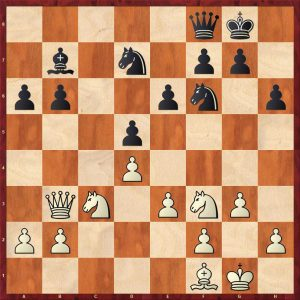 Ivanchuk-Gelfand-Wijk-aan-Zee-2012-Move-20