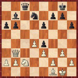 Ivanchuk-Gelfand-Wijk-aan-Zee-2012-Move-23