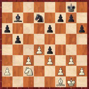 Ivanchuk-Gelfand-Wijk-aan-Zee-2012-Move-25