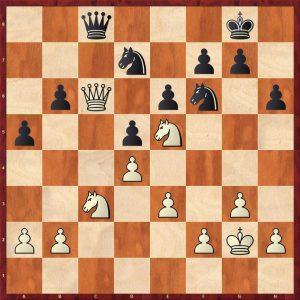 Ivanchuk-Gelfand-Wijk-aan-Zee-2012-Variation-Move-28